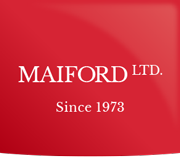 Maiford Ltd