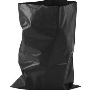 Ballast/Builders Bags