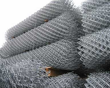 Chain Link Fencing Suppliers in Kent
